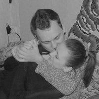 Мирка Алексишинець, 11 октября , Львов, id31766221