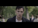 Трейлер - За пропастью во ржи (2017)