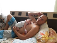 Дмитрий Ковалевский, 18 марта , Батайск, id105032245