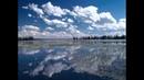 По небу плывут облака группа Небо m2t