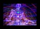 Практика, которая поможет обрести мир и покой в душе-Отец-Абсолют Ченнелинг