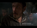 DAS BOOT Blu-ray trailer