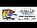 EUBC Youth European Boxing Championships 2018 - Finals