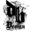 db-Design-Bikes / Custom Bikes