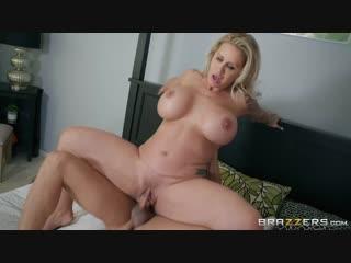 [vk.com/alexpo_full] | [brazzers] ryan conner - sneaky mom 3 new porn 2018