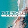 FitStars Travel