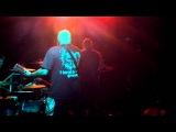 Primer 55 - Dose,Drive It (Live)