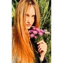 Shevchenko Love фото #10