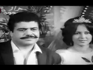 Iran - Tormuz Huseyn ( عروس فرنگی)