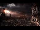Клип Би-2 feat. Oxxxymiron - Пора возвращаться домой