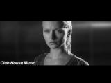 Emeli Sande - Hurts (Billka Remix) (httpsvk.comvidchelny)