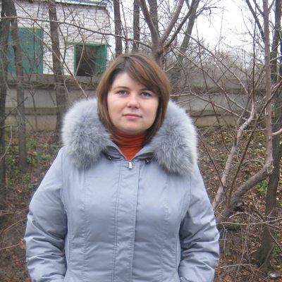 Виктория Малишевская, 27 октября , Новоархангельск, id224137318