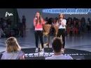 Anique Anne - Dromen | Finale auditie Junior Songfestival 2014