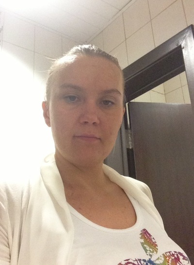 Настьа Рад, 15 марта , Москва, id146010631
