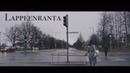 На автобусе в Финляндию | Lappeenranta | Trip на один день