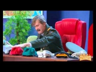 Андрей Рожков - Суперлогист (