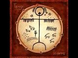 Tengri ~ Dance of the Crow (with Vlastur)
