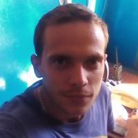 Аватар Олега Кириченко