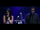 Mubashir Luqman Sings a song Summer Wine