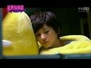 Не сдавайся! Skip Beat! Hua Li De Tiao Zhan 14 серия