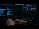 хакер из сериала гримм