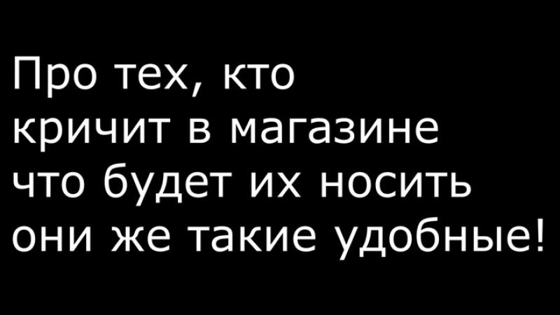 VID_72251125_231819_170.mp4