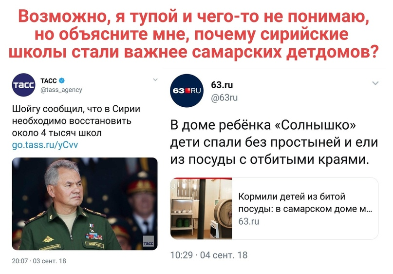 Павел Дычко | Санкт-Петербург