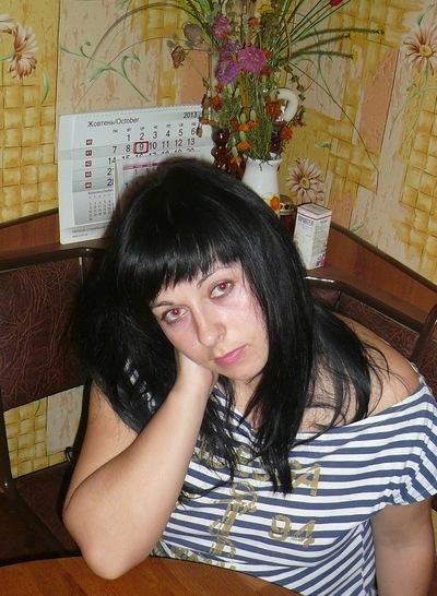 Таня Слуговина, 1 июля 1989, Киев, id154843792