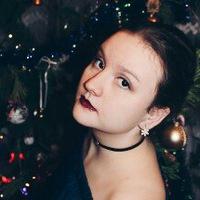 Олеся Белоножка