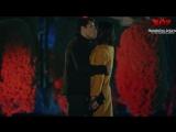 «Признание Явуза в любви Бахар + поцелуи» — 25 серия «Обещание» | ЯвБах