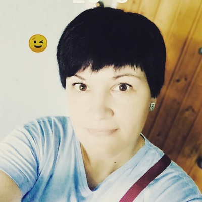Сашенька Голубева-Салуян