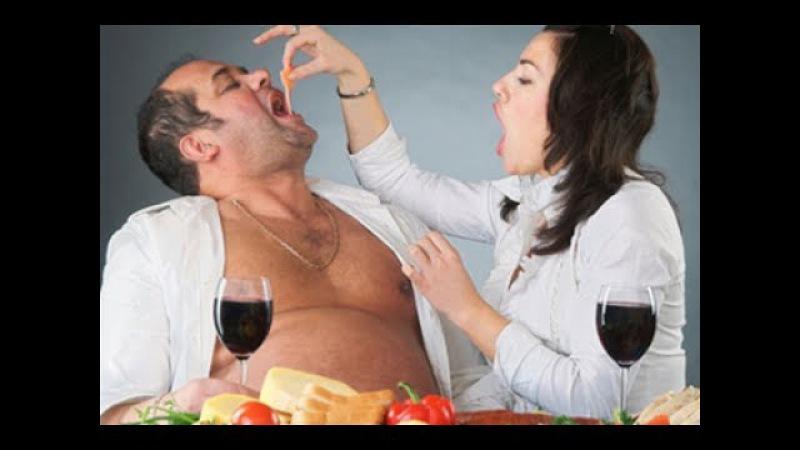 Жена спаивает мужа Разбор ситуации и поиск причины