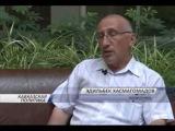 Lezghins riot Репрессии против Автохтонов Лезгин Авар Талыш Тат пантюркизм ассимиляция Баку Дагестан