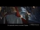 Литерал Assassin's creed Identity от Zaktomsk'a