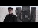 Выдержка из фильма Битва за Севастополь