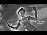ENIGMA Abstract Illusion (Enigmatic Music) Shinnobu_low.mp4