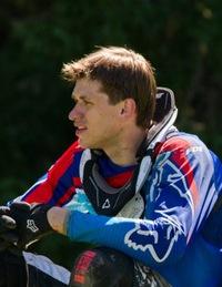 Виталий Иванов
