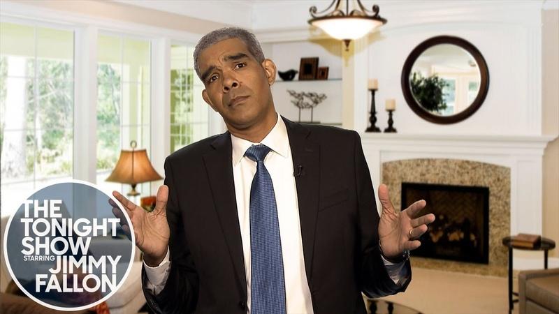 Obama Responds to Trumps Memorial Visit Rain Check