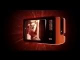 Pakito - Living On Video (1)