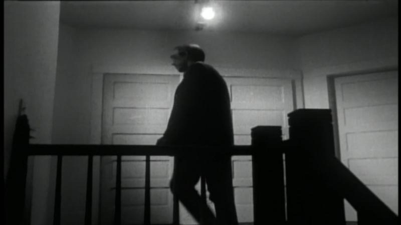 The Doors – Induction (Ray Manzareks U.C.L.A. Student Film, 1965) – The Doors Collection Collectors Edition