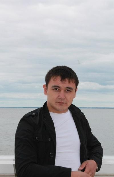 Vlad Ne-Vajno, 27 ноября 1988, Санкт-Петербург, id223964453