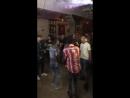хип хоп пати в баре beerloga