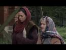 ▶️ Год в Тоскане 9 серия 2014- Мелодрама _ Фильмы и сериалы - Русские мелодрамы