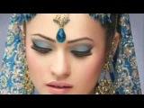 Alabina Gipsy king - Arabic Spanish - Habibi Ya Nour Elie