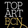 TOP ART BARCELONA