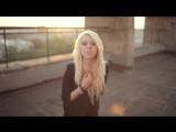 Алисия (Allysia) - Колыбельная. ПРЕМЬЕРА!!!