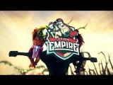 Team Empire - Viper