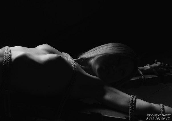 БДСМ - порно рассказы и BDSM секс истории