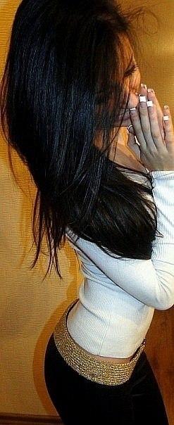 Фото в контакт девушек 18 фотография
