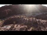 Oxia - Domino (Morten Granau Remix)